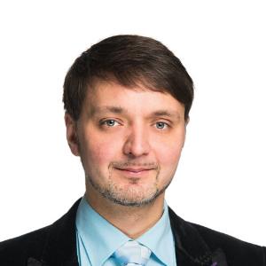 Ingus Palapis FranklinCovey Efektīvu cilvēku 7 paradumi